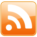 sottoscrivi i feed rss